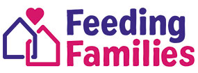 Local law firm supports feeding families