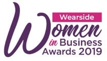 Award-Website-Wearside-Women-in-Business-Award-2019