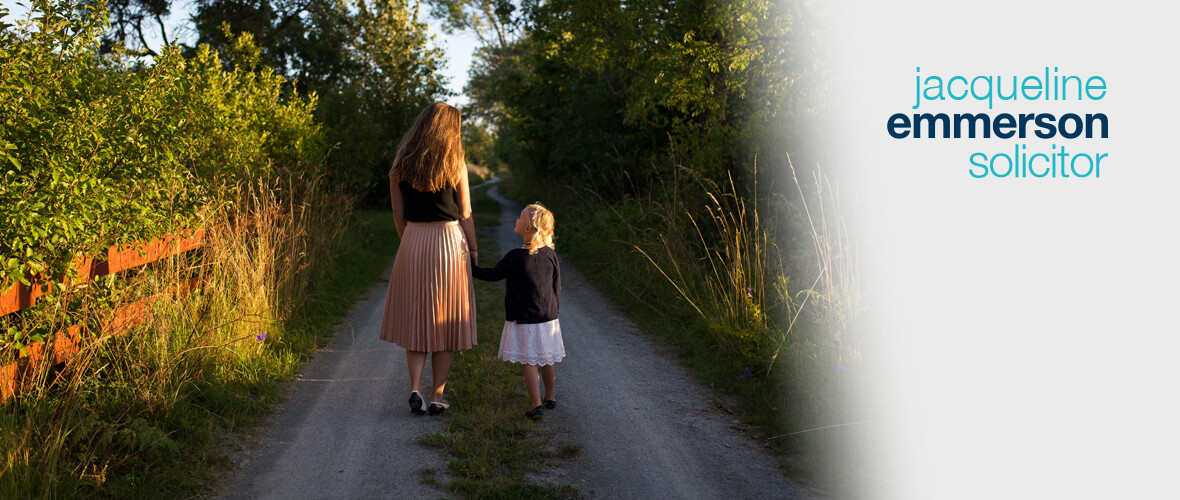 Family Law Solicitors Newcastle and Sunderland Do The Family Courts Favour Mothers