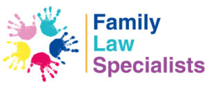 Emmersons Solicitors Family Law Specialists