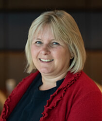 Jacqueline Emmerson, Family Law, Wills, Probate, Lasting Power of Attorney and Court of Protection