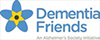 Emmmersons Solicitors are Dementia Friends