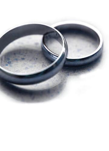 same sex divorce in michigan in Sunderland